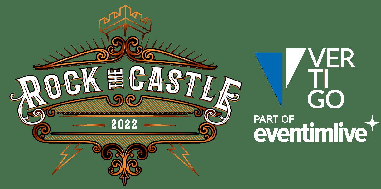 Rock The Castle - 05 / 07 luglio 2019